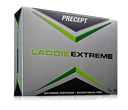 Laddie Extreme product image