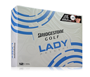 Lady Precept product image