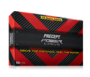Precept Powerdrive product image