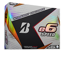 e6 SPEED product image