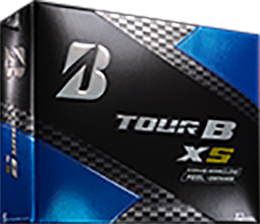 tour-bxs-index@2x.png