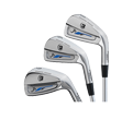 J36 Pocket Cavity Irons product image