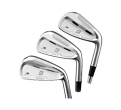 J38 Dual Cavity Irons product image