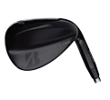 J40 Black Oxide Wedge product image