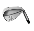 J40 Satin Chrome Wedge product image
