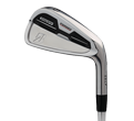 J15 Dual Pocket Forged Irons product image