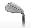 J15 Satin Chrome Wedges product image