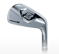 TOUR B X-Blade Irons product image