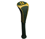 spring headcover_90x78.png