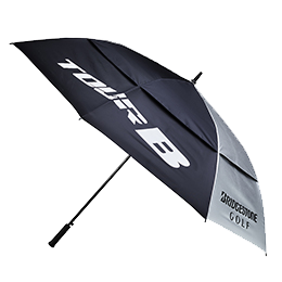 Bridgestone Golf Umbrella