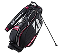 Premium Stand Bag  product image