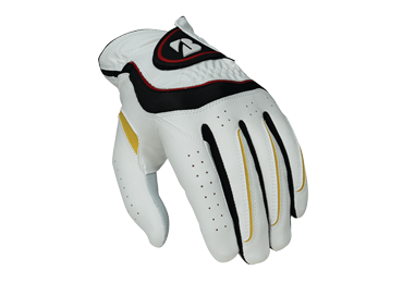 Bridgestone Golf Soft Grip Golf Glove