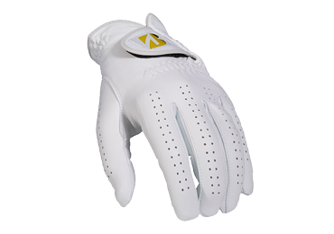 Bridgestone Golf Tour Premium Golf Glove