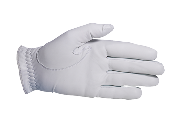 Bridgestone Golf Tour Premium Golf Glove Palm