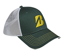 Spring Edition Headwear product image