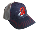USA Collection Headwear product image