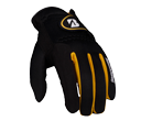 Barricold Winter Gloves product image