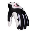 Fit Glove product image