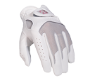 Lady Glove product image