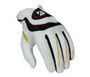 Soft Grip Glove product image
