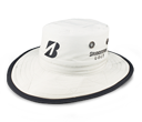 Boonie Hat product image