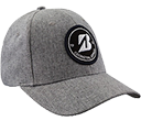 Lifestyle Patch Cap product image