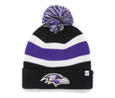 NFL Cuff Knit Beanie product image