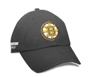 NHL Cap product image
