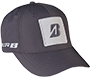 bsg-style-headwear-kuchar-collection-nav.png
