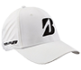 bsg-style-headwear-lw-tour-cap-index.png